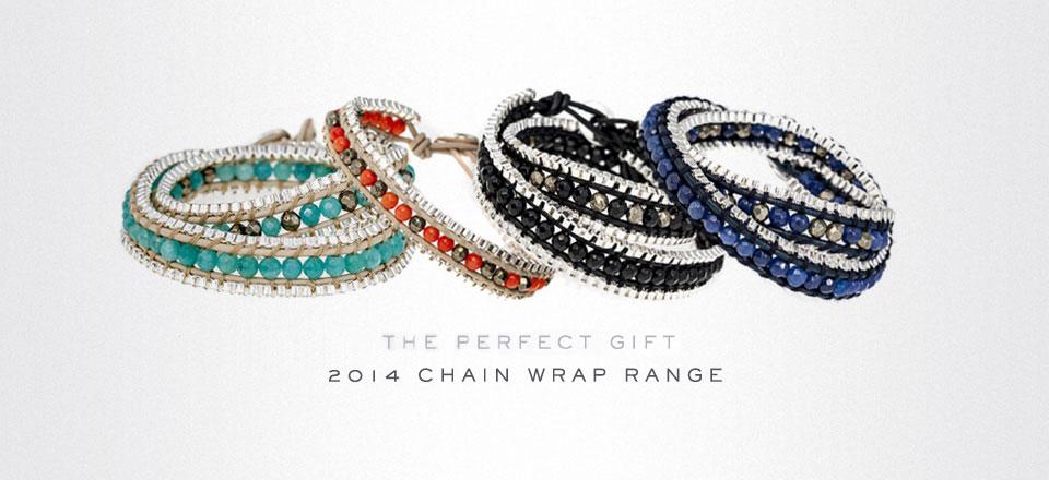banner-Chain-Wrap