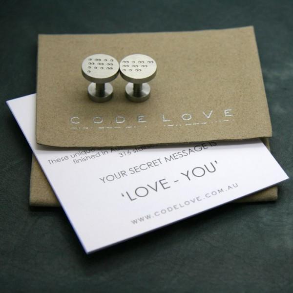 LOVE - YOU