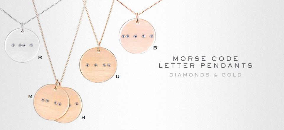 banner-Morse-Code-Pendants